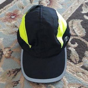 Energy Zone BuiltCool ladies hat